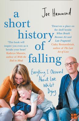 A Short History of Falling