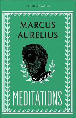 Meditations (Collins Classics)