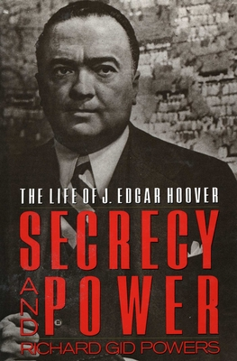 Secrecy and Power