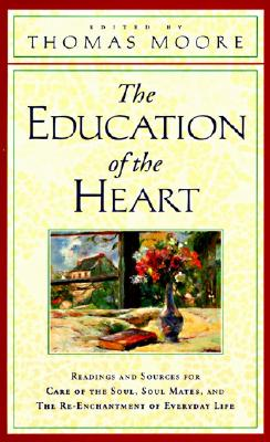 The Education of the Heart