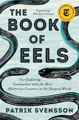 The Book of Eels
