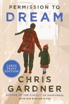 Permission to Dream