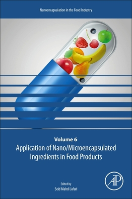 Application of Nano/Microencapsulated Ingredients in Food Products, 6