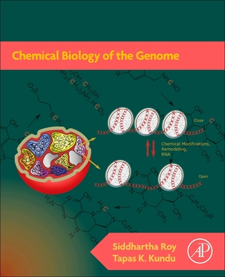 Chemical Biology of the Genome