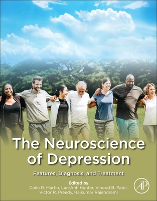 The Neuroscience of Depression: Features, Diagnosis, and Treatment