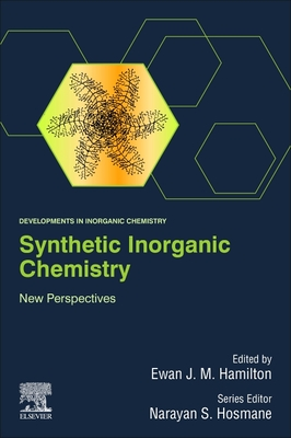 Synthetic Inorganic Chemistry: New Perspectives