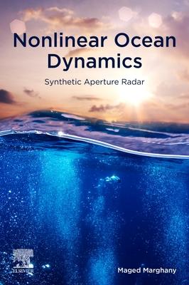 Nonlinear Ocean Dynamics: Synthetic Aperture Radar