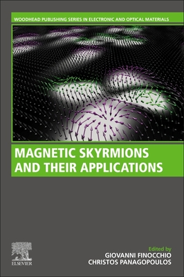 Magnetic Skyrmions and Their Applications