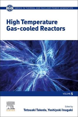 High Temperature Gas-Cooled Reactors
