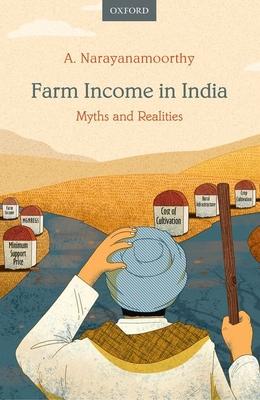 Farm Income in India