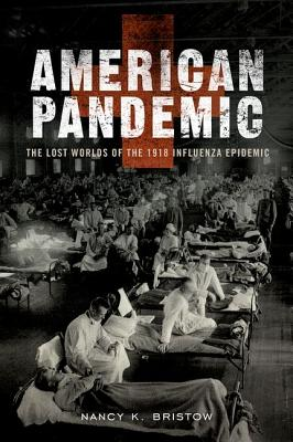 American Pandemic