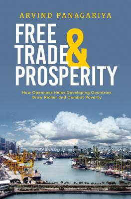 Free Trade and Prosperity