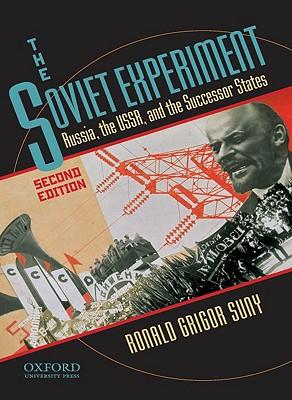 The Soviet Experiment