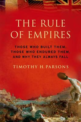 Rule of Empires