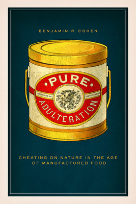 Pure Adulteration