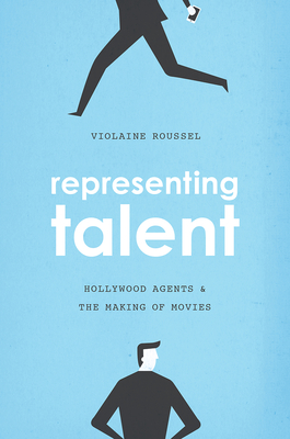 Representing Talent