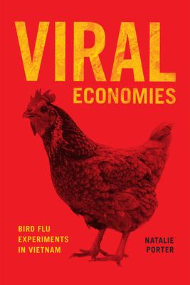Viral Economies