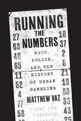 Running the Numbers