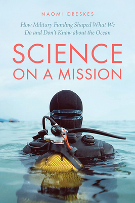 Science on a Mission