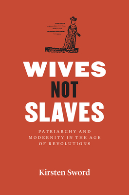 Wives Not Slaves