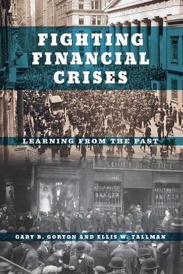 Fighting Financial Crises