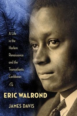 Eric Walrond