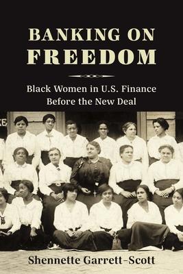 Banking on Freedom