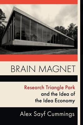 Brain Magnet