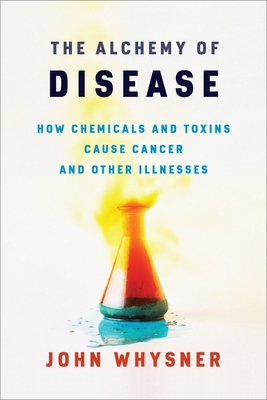 The Alchemy of Disease