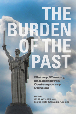 The Burden of the Past