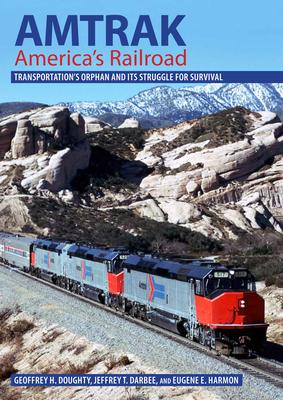 Amtrak, America's Railroad