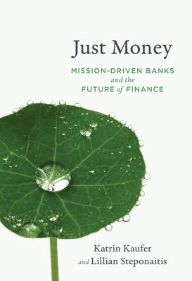 Just Money