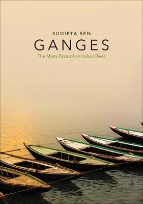 Ganges