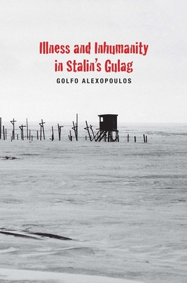 Illness and Inhumanity in Stalin's Gulag