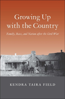 Growing Up with the Country