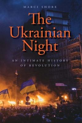 The Ukrainian Night