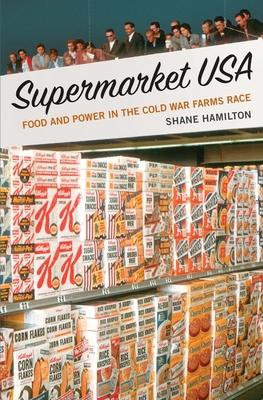 Supermarket USA