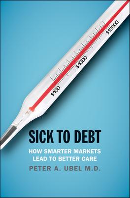 Sick to Debt