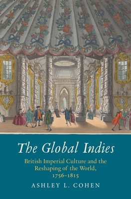 The Global Indies