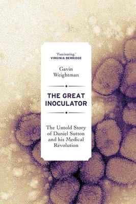 The Great Inoculator