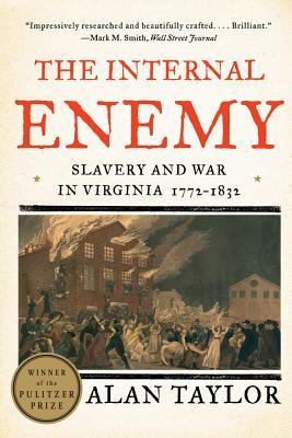 The Internal Enemy