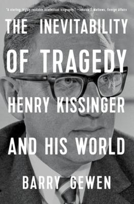 The Inevitability of Tragedy
