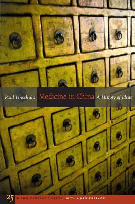 Medicine in China, 13