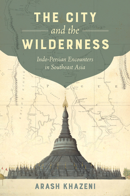 The City and the Wilderness, 29