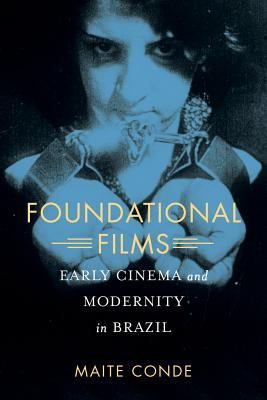 Foundational Films