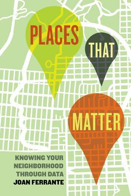 Places That Matter