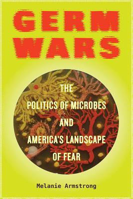 Germ Wars, 2