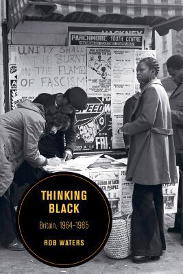 Thinking Black, 14