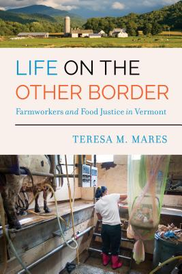 Life on the Other Border