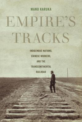 Empire's Tracks, 52